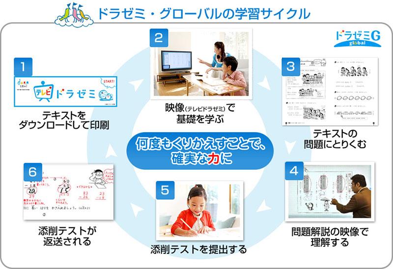 study-cycle